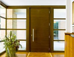 Levné dveře ostrava