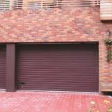 Sleva 2% navíc na garážová vrata a interiérové dveře z Ostravy